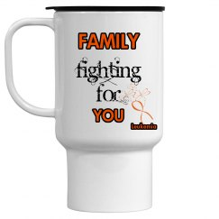 Family Cup