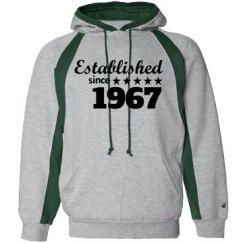 """1967"""