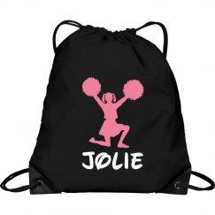 Cheerleader (Jolie)