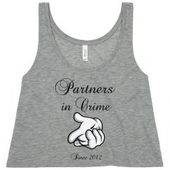 Partners in crime (1)