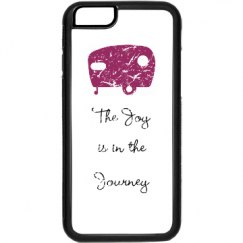 IPhone 6 Joy Case