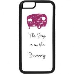IPhone 6 Joy Case