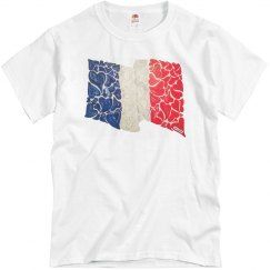 France T