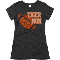 Tiger Mom tee