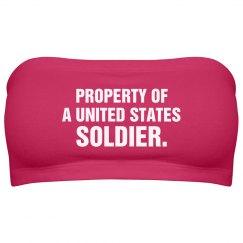 Army bandeau