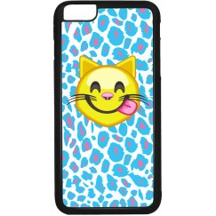 Animal Print Emoji IPhone6plus