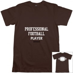 ProFootballWatcher