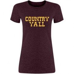 CountryYa'll