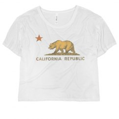 California Rebellion