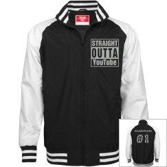 Markiplier Jacket