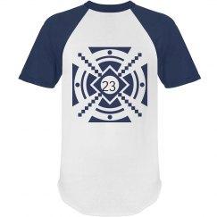 Aztec 23