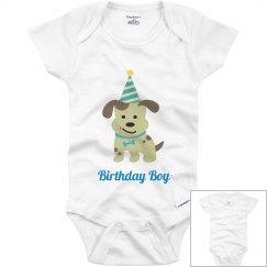 Birthday Boy1