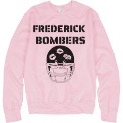 Frederick Bombers