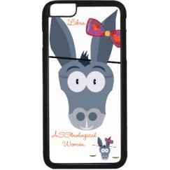 ASStrological IPhone 6+ Libra