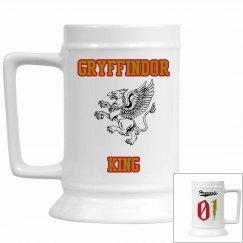 gryffindor king cup