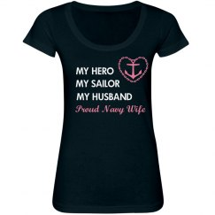 Navy Wife 2