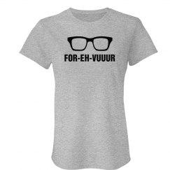 Sandlot Forever Glasses
