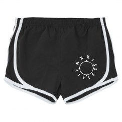 Axxis Styles Compass Shorts