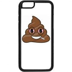 Poop Weed