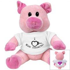 SC Logo Love Piggie