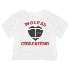Wolves Football GF