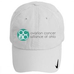 Nike Hat OCAO Logo