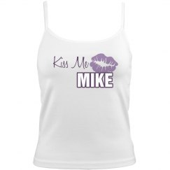 Kiss Me Cami