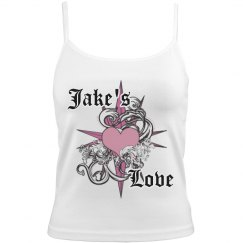 Jake's Love
