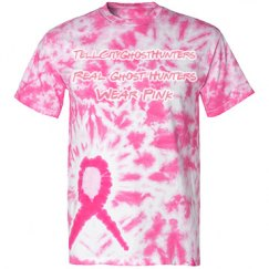 Gildan Breast Cancer Awar