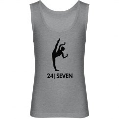 Dance II 24|Seven