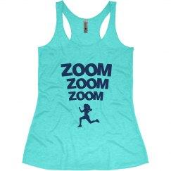 Zoom Zoom