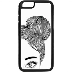 Tumblr iphone6 case