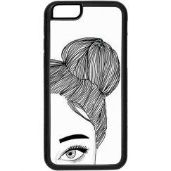 Tumblr iphone6 case