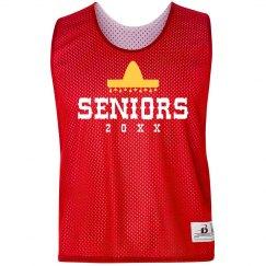 Spanish Seniors