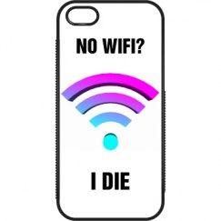 WIFI PHONE CASE