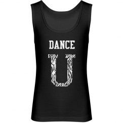 Dance university
