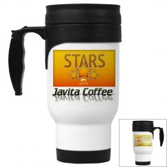 Javita travel mug 6