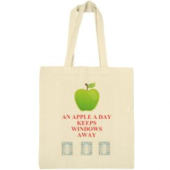 Apple _5
