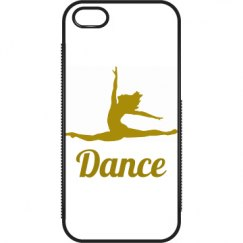 Iphone 5S Phone case