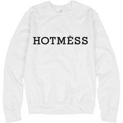 HOTMESS Couture Logo
