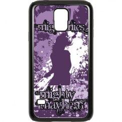 Mightonic Galaxy S3 Case