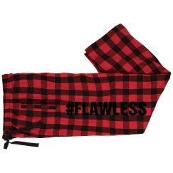hashtag flawless