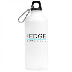 The EDGE Water Bottle