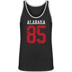 Alabama 85