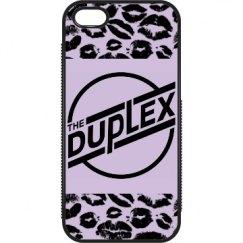 The Duplex Phone Case
