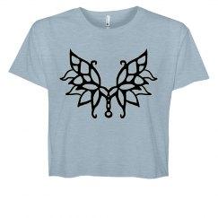 """""""Wings N Things"""""""