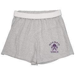 Starfish Youth Shorts