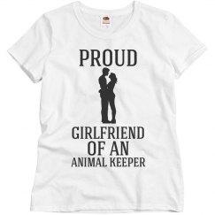 Animal Keeper