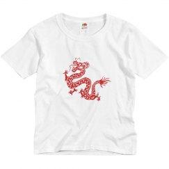 Dragon _10