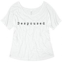 Despoused Divorce Party